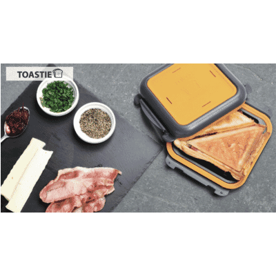 morphy-richards-mico-toastie-511647
