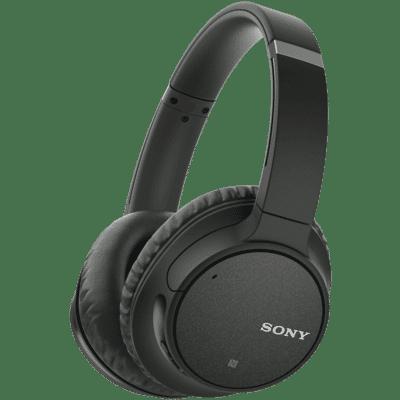 sony-ch700n-wireless-noise-cancelling-on-ear-headphones-black-whch700nb