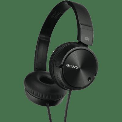 sony-zx110nc-headband-type-noise-cancelling-on-ear-headphones-black-mdrzx110nc