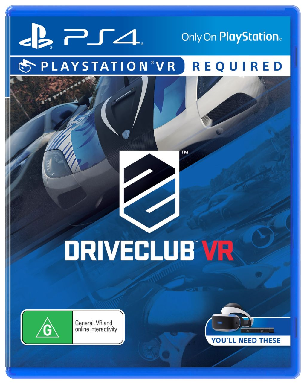 sony-ps4-playstation-vr-driveclub-game-9852759