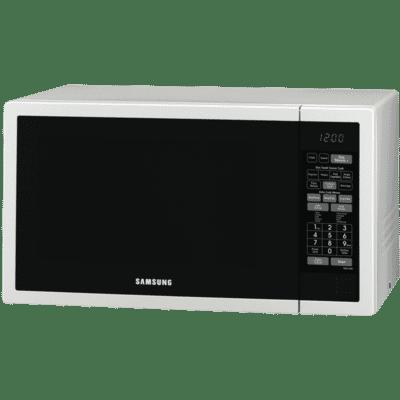 samsung-40l-microwave-white-me6144w